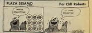 1974-4-4