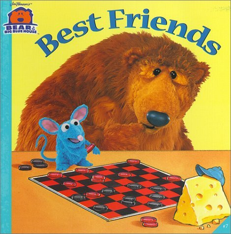 File:Book.Best Friends.jpg