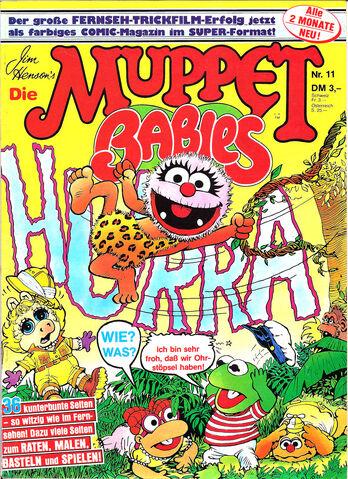 File:DieMuppetBabies-11-(Bastei-1986-89).jpg