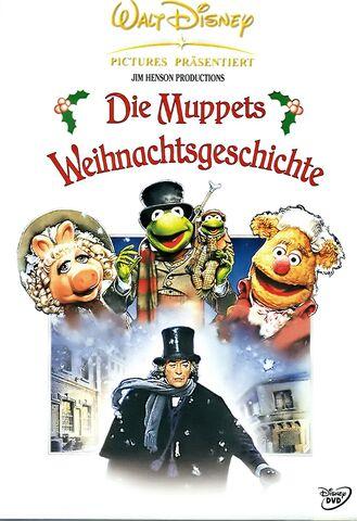File:Diemuppetsweihnachtsgeschichte.jpg