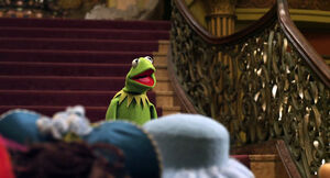 Muppets2011Trailer01-1920 40