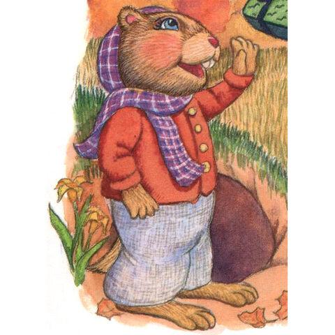 File:Carmen Groundhog.JPG