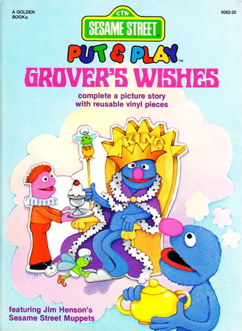 File:Groverswishes.jpg