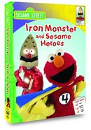 IronMonsterDVD-2