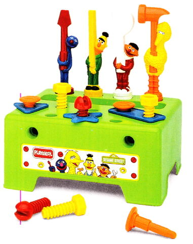 File:Sesameworkbench2.jpg