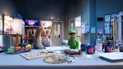 :Category:The_Muppets_(2015)_Episodes