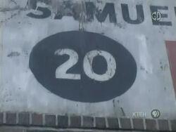4143-Hiphopbeat20