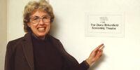 Diana Birkenfield