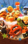 Muppet2007card