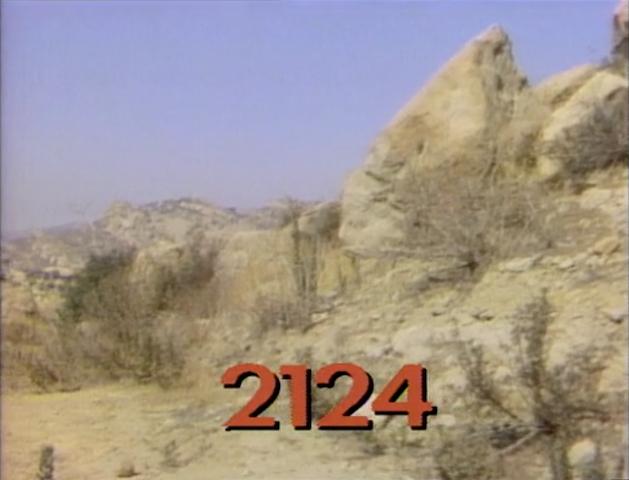 File:2124.jpg