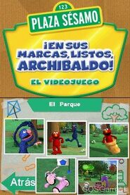 Barrio-sesamo-preparados-listos-coco-el-videojuego-006