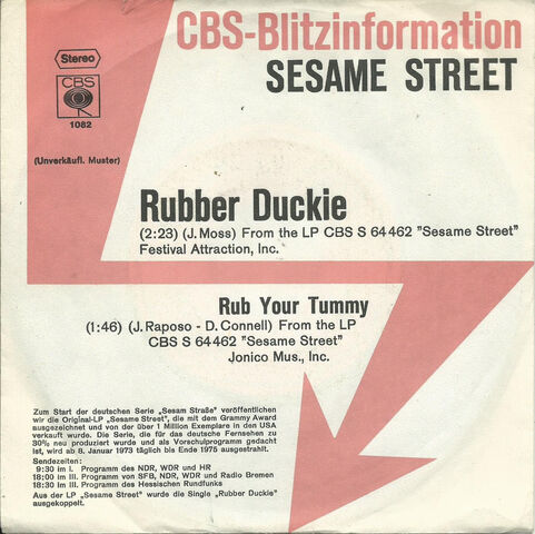 File:CBSBlitzinformationSingle.jpg