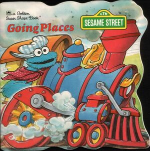 Goingplaces1
