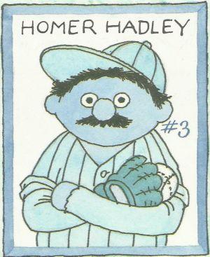 Homerhadley