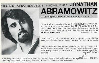 Jonathanabramowitz-ad