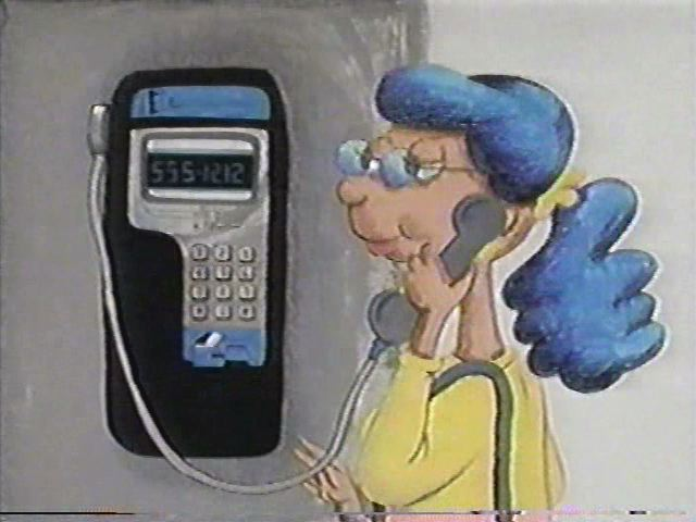 File:Payphone.jpg