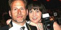 Anita and Steve Shevett