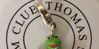 Muppet charms (Thomas Sabo)