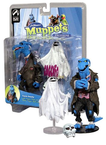 File:Uncle Deadly TMS figure.jpg