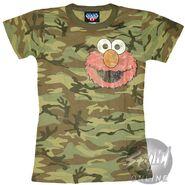 Tshirt-ss33