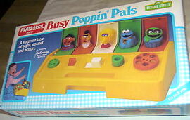 Busypoppinpalsbox