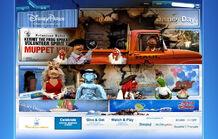 Disneyparksgive.com-08