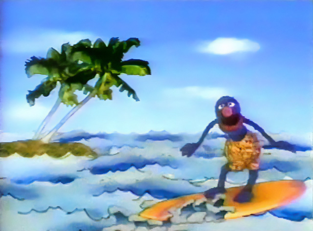 File:Grover-surf-nearfar.jpg