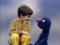 Grover.Highcounting