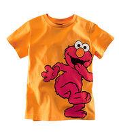 H&M-ElmoSide