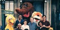Season 16 (1984-1985)