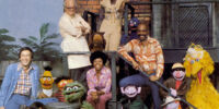 Season 8 (1976-1977)