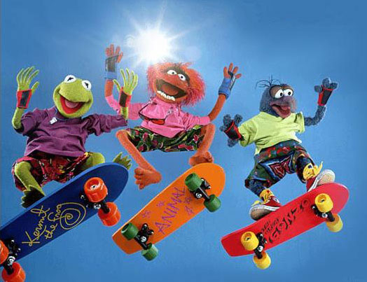 File:Skateboards.jpg