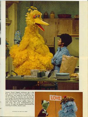 TIMESesameStreetMagazine(11-23-1970)