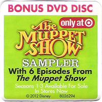 TMS-sampler-sticker
