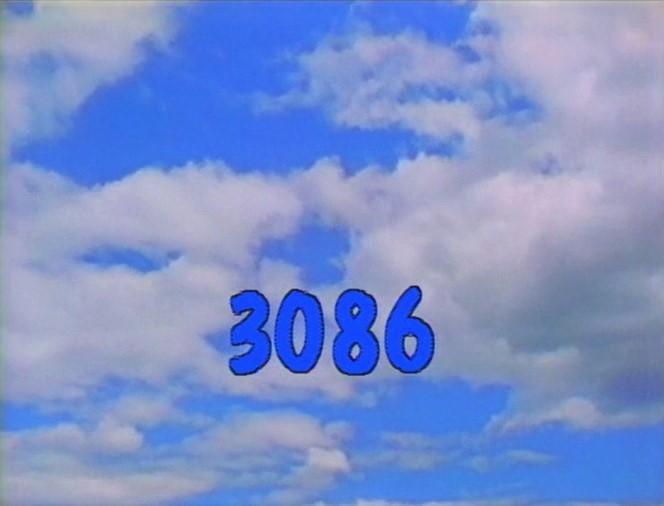 File:3086.jpg