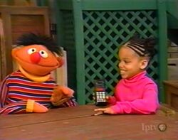 Ernie.cellphone