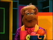 Muppet Madness-7