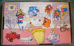 Muppetbcolorforms2