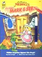 File:Muppetsmarkandsee.jpg
