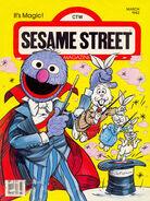 Ssmag.198203