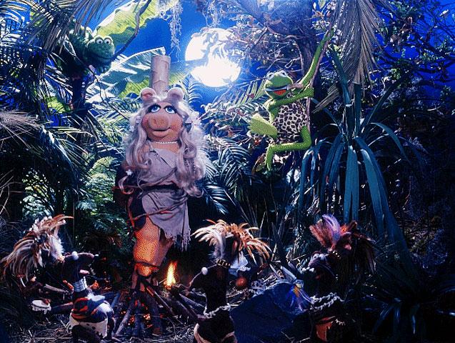 File:Tarzan.1982.jpg