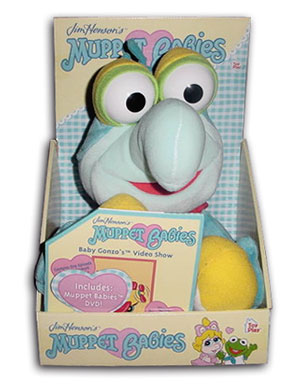 File:Toyplay-Gonzo.jpg