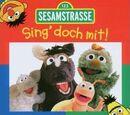 Sing' doch mit!