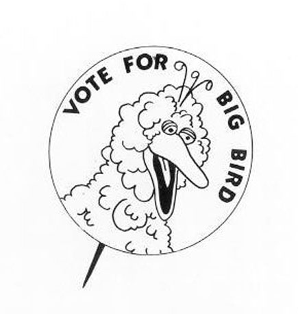 File:BBforPres button.jpg