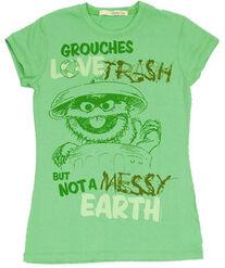 Tshirt-oscarmessyearth