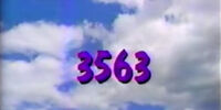 Episode 3563