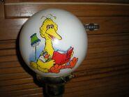 Lamp 1973 b