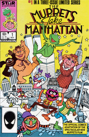 File:Manhattancomic-1.jpg