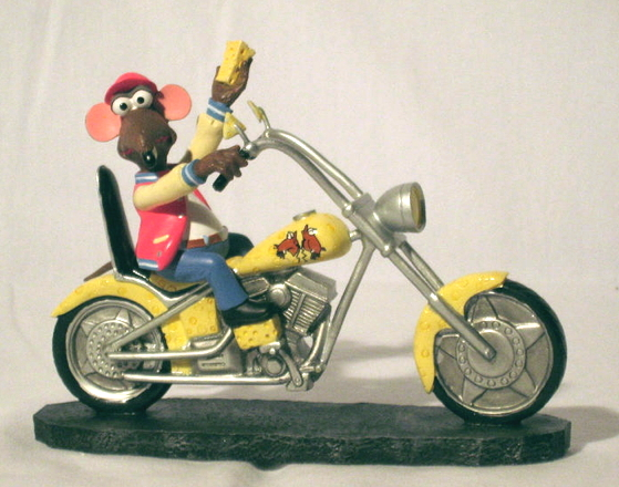 File:RizzoMotorcycle.jpg