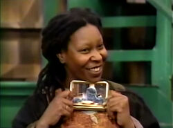 Whoopi-Cookie
